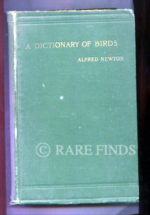 /data/Books/A DICTIONARY OF BIRDS.jpg