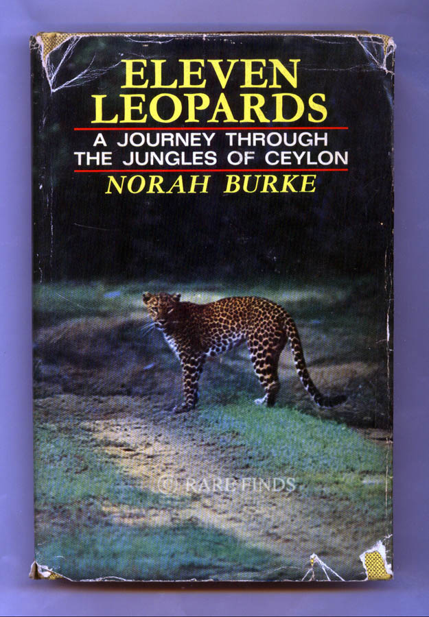 /data/Books/ELEVEN LEOPARDS - A JOURNEY THROUGH THE JUNGLES OF CEYLON.jpg