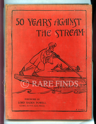 /data/Books/FIFTY YEARS AGAINST THE STREAM - THE STORY OF A SCHOOL IN KASHMIR 1880-1930.jpg