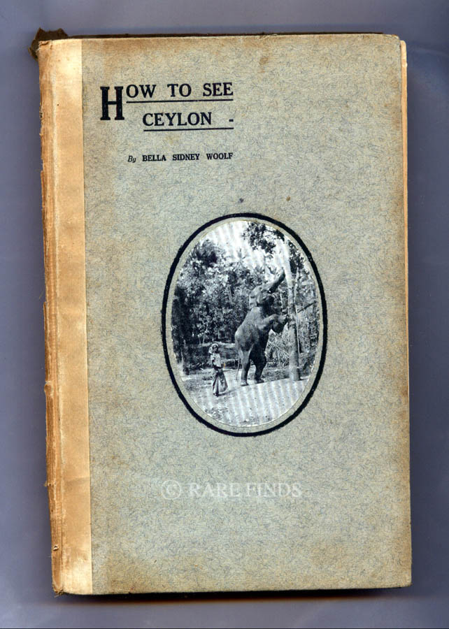 /data/Books/HOW TO SEE CEYLON.jpg