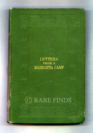 /data/Books/LETTERS WRITTEN IN A MAHRATTA CAMP DURING THE YEAR 1809-DESCRIPTIVE OF THE CHARACTER MANNERS DOMESTIC HABITS AND RELIGIOUS CEREMONIES OF THE MAHRATTAS.jpg