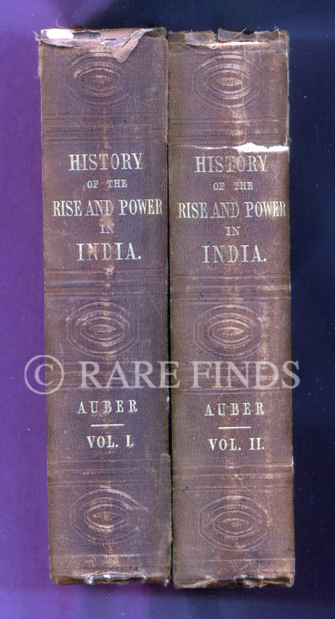/data/Books/RISE AND PROGRESS OF THE BRITISH POWER IN INDIA.jpg