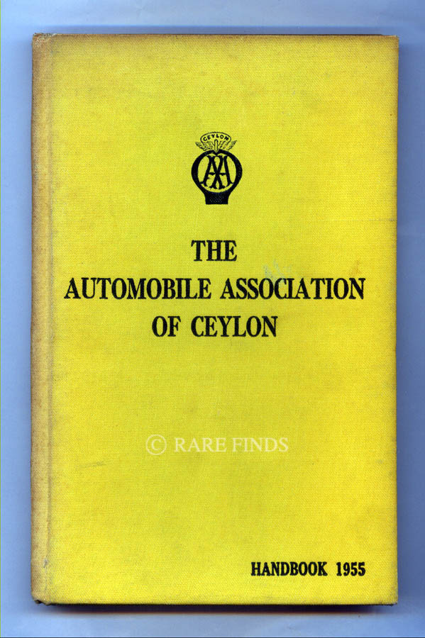 /data/Books/THE AUTOMOBILE ASSOCIATION OF CEYLON HANDBOOK.jpg