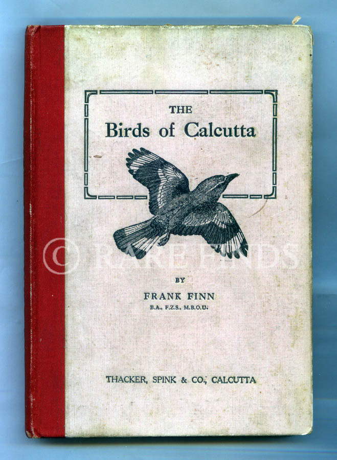 /data/Books/THE BIRDS OF CALCUTTA.jpg