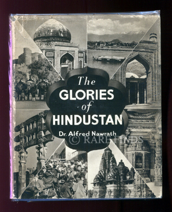/data/Books/THE GLORIES OF HINDUSTAN.jpg