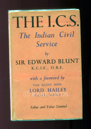 /data/Books/THE I.C.S. - THE INDIAN CIVIL SERVICE.jpg