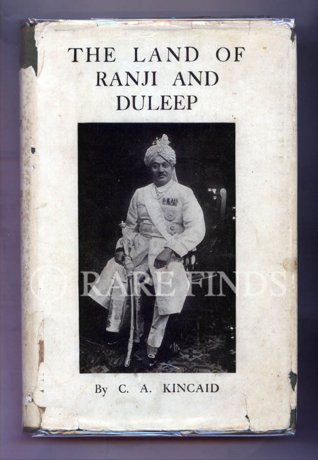 /data/Books/THE LAND OF RANJI AND DULEEP.jpg