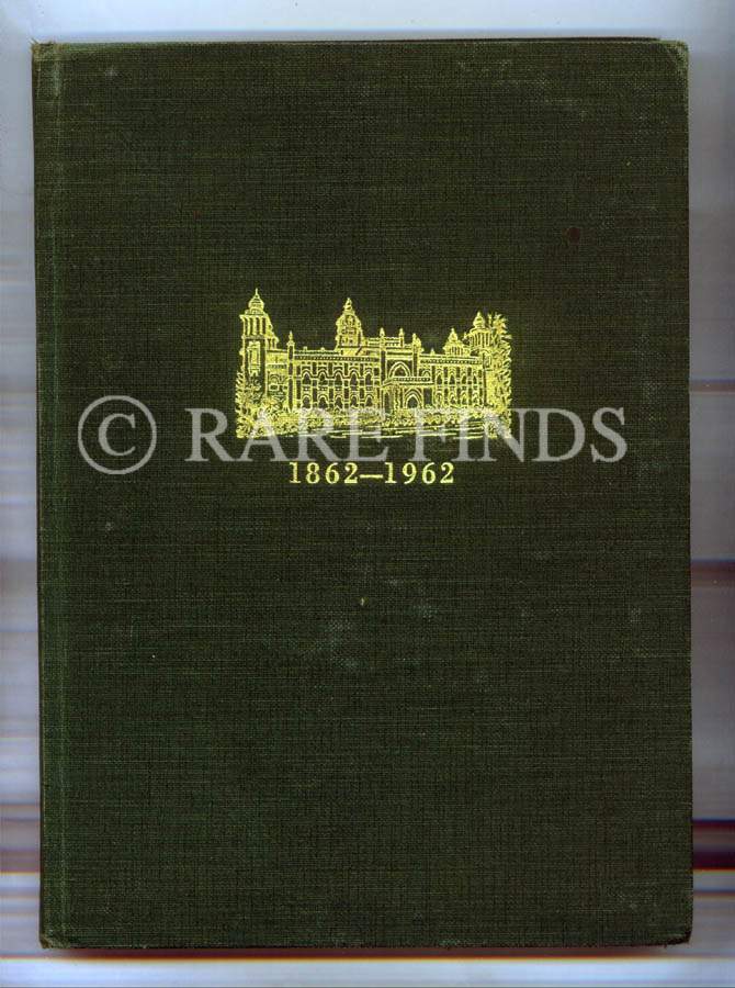 /data/Books/THE MADRAS HIGH COURT 1862 - 1926 CENTENARY VOLUME.jpg
