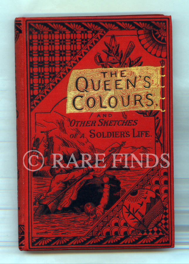/data/Books/THE QUEEN S COLOURS AND OTHER SKETCHES OF A SOLDIERS LIFE.jpg
