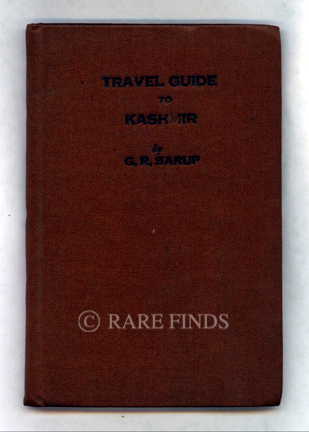 /data/Books/TRAVEL GUIDE TO KASHMIR.jpg