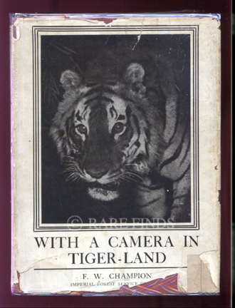 /data/Books/WITH CAMERA IN TIGER LAND.jpg