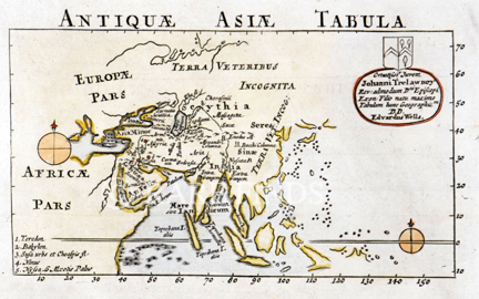 /data/Maps/Asia/ASIA - ANTIQUAE ASIAE TABULA.jpg