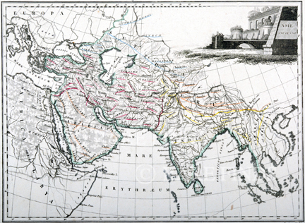 /data/Maps/Asia/ASIA - ASIE ANCIENNE.jpg