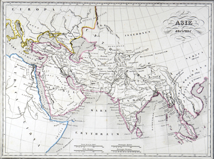 /data/Maps/Asia/ASIE ANCIENNE.jpg