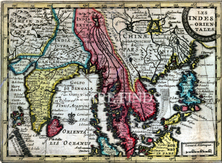 /data/Maps/Asia/INDIA AND THE ORIENT - LES INDES ORIENTALES.jpg