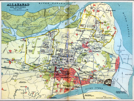 /data/Maps/City and Town Maps/ALLAHABAD.jpg
