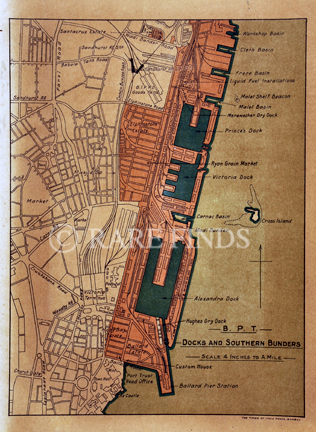 /data/Maps/City and Town Maps/BOMBAY- B. P. T. DOCKS AND SOUTHERN BUNDERS.jpg