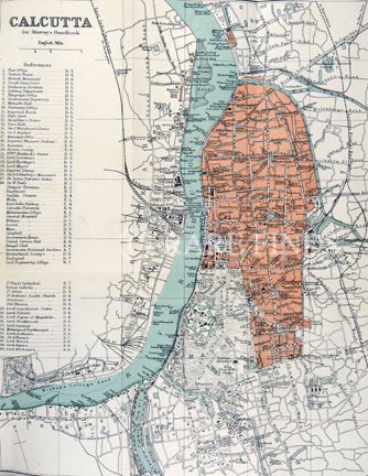 /data/Maps/City and Town Maps/CALCUTTA.jpg