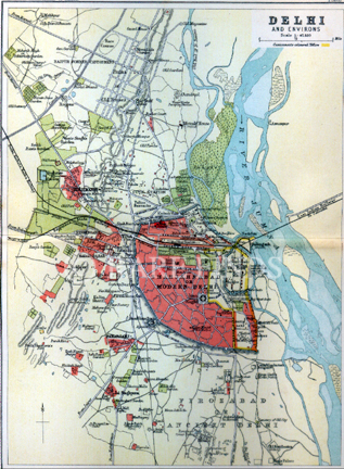 /data/Maps/City and Town Maps/DELHI AND ENVIRONS.jpg