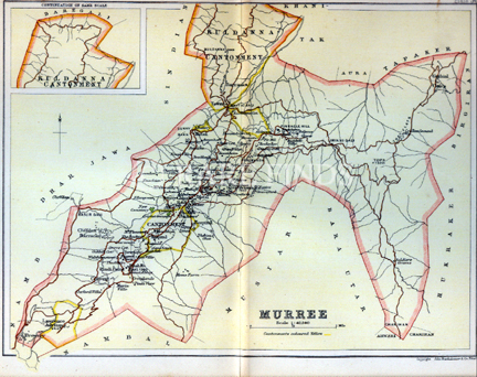 /data/Maps/City and Town Maps/MURREE.jpg