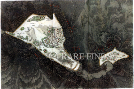 /data/Maps/City and Town Maps/PLAN OF PUNALLA AND POWENGHUR.jpg
