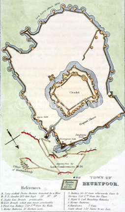 /data/Maps/City and Town Maps/TOWN OF BHURTPOOR.jpg