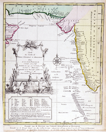 /data/Maps/India - Hindoostan/A MAP OF THE WESTERN COST OF INDIA - THE COASTS OF PERSIA, GUZERAT AND MALABAR (CARTE DES COSTES DE PERSE, GUZERAT ET MALABAR).jpg