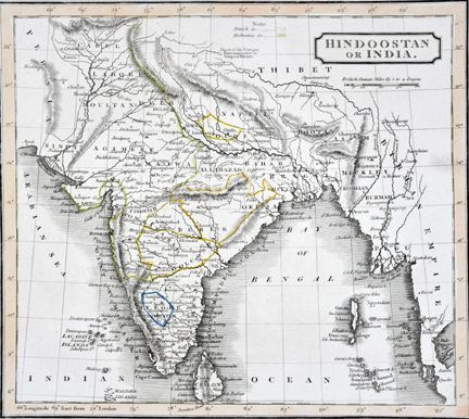 /data/Maps/India - Hindoostan/HINDOOSTAN OR INDIA.jpg