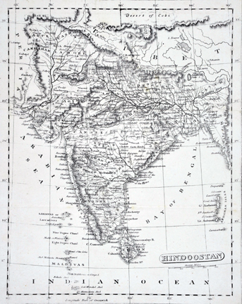 /data/Maps/India - Hindoostan/HINDOOSTAN.jpg