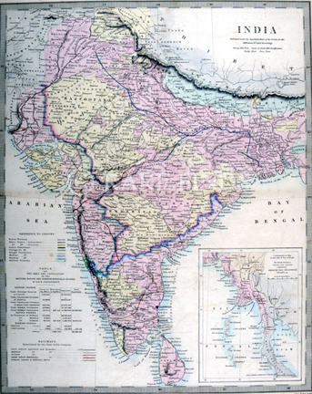 /data/Maps/India - Hindoostan/INDIA.jpg